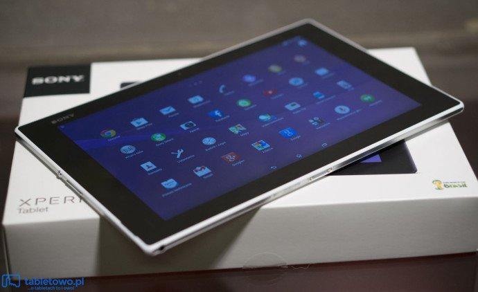 sony-xperia-z2-tablet-tabletowo-recenzjaa-29