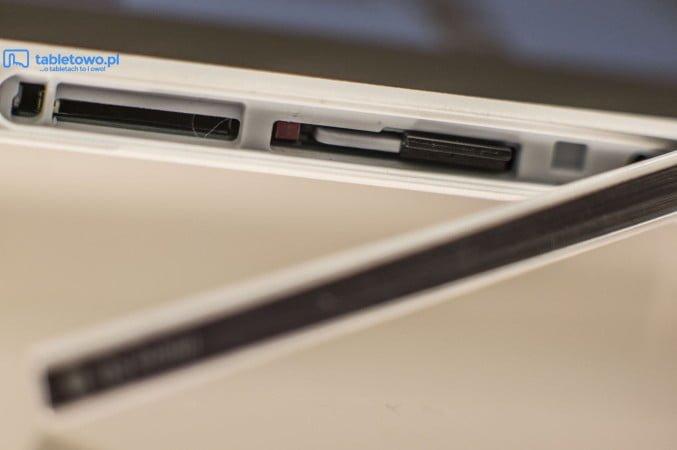 sony-xperia-z2-tablet-tabletowo-recenzjaa-33