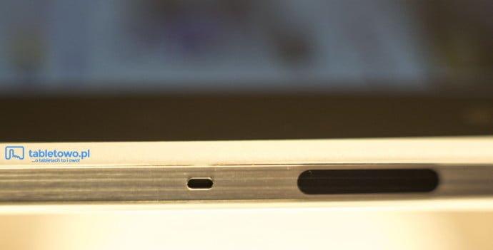 sony-xperia-z2-tablet-tabletowo-recenzjaa-34