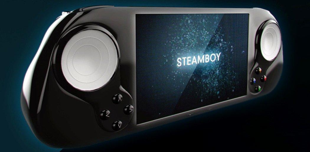 steamboy4