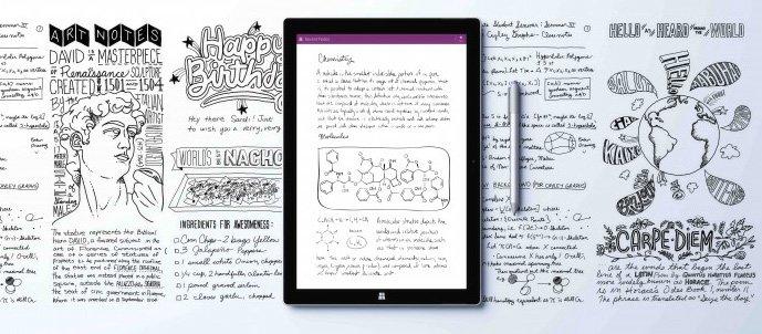 Tabletowo.pl Zespół Surface współpracuje z Penny Arcade, żeby poprawić działanie rysika Aktualizacje Ciekawostki Microsoft