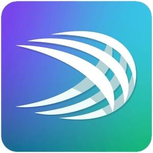 Tabletowo.pl Od dzisiaj Klawiatura SwiftKey dostępna jest w Google Play za darmo Aktualizacje Aplikacje Nowości