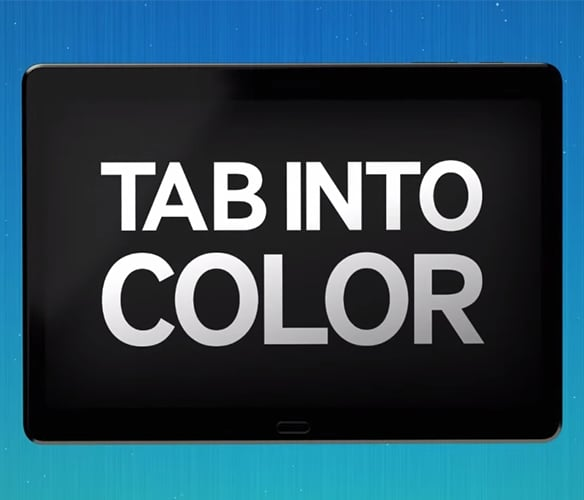 tabintocolor
