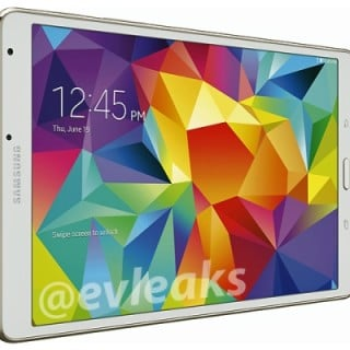 Tabletowo.pl Już jutro konferencja Samsunga - Tab Into Color Nowości Samsung