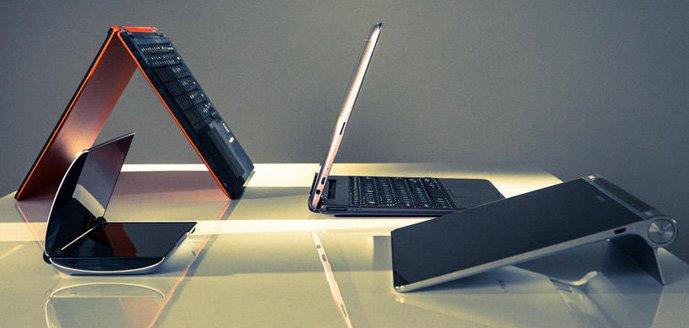 tablet-comparisons-9585-007