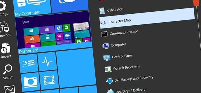 Tabletowo.pl Czym będzie Windows Treshold dla tabletów? Aktualizacje Ciekawostki Microsoft
