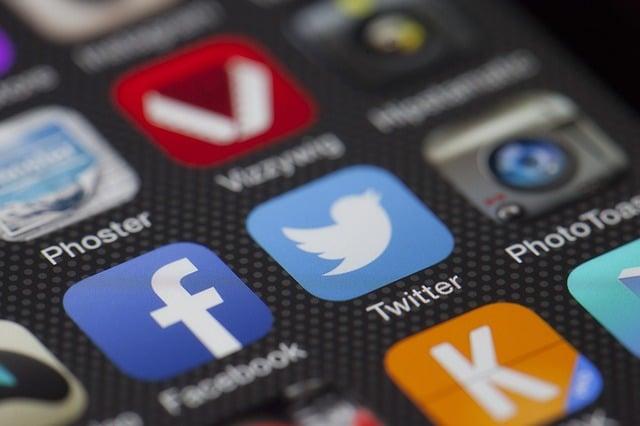 Od teraz Twitter z możliwością transmisji na żywo 19