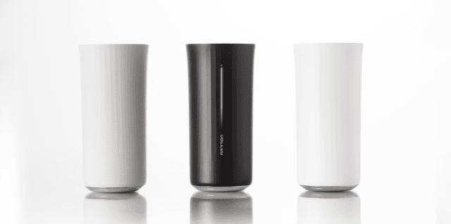 vessyl-smart-cup[1]