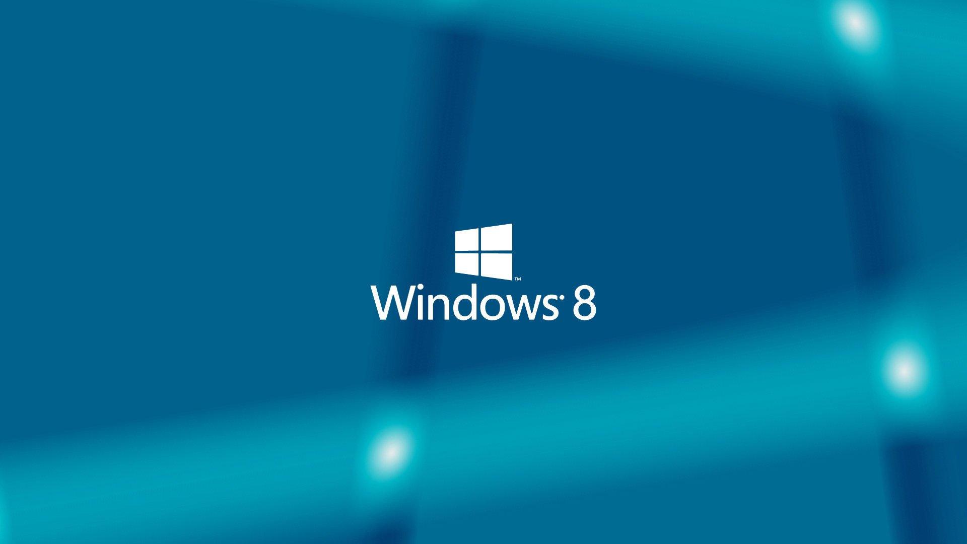 Czy budżetowe tablety z Windows 8 to dobry pomysł dla Microsoftu? 21
