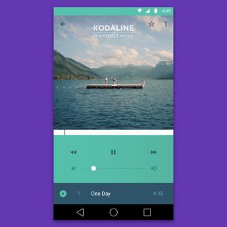 Tabletowo.pl Google I/O 2014: Android One, L, Wear, Auto – podsumowanie Google Oprogramowanie Wydarzenia