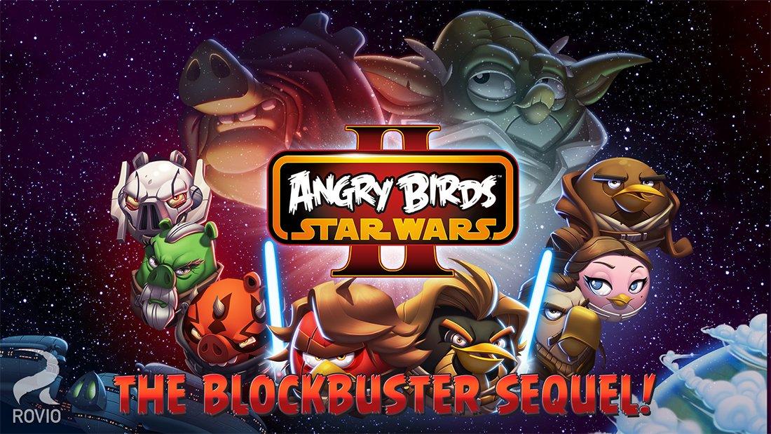 angry_birds_star_wars_ii_00