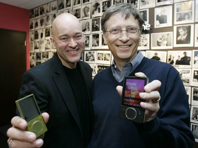 apple-ipod-still-obliterating-microsoft-zune