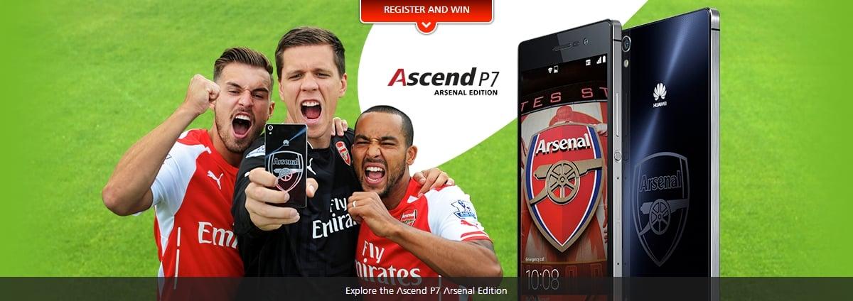 ascend_p7_arsenal_00