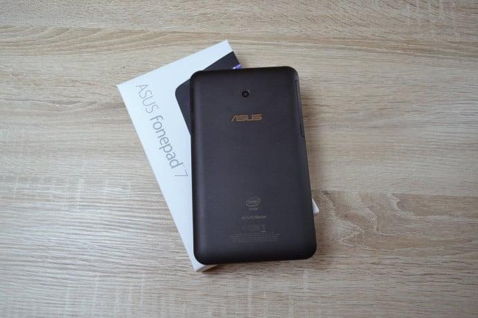 Asus-Fonepad7