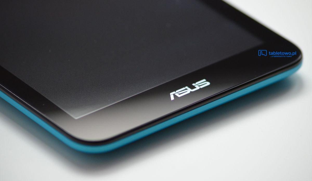 Tabletowo.pl Nowy tablet od Asusa z 64-bitową jednostką Intel Moorefield  dostrzeżony w bazie FCC Android Asus Tablety