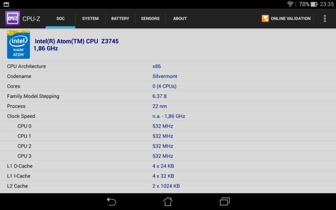 asus-memo-pad-me176c-recenzja-tabletowo-screeny-cpuz1