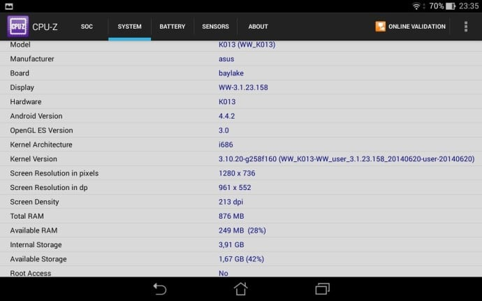 asus-memo-pad-me176c-recenzja-tabletowo-screeny-cpuz2
