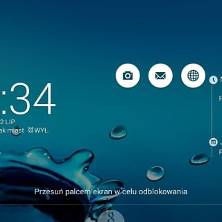 asus-memo-pad-me176c-recenzja-tabletowo-screeny-ekranblokady
