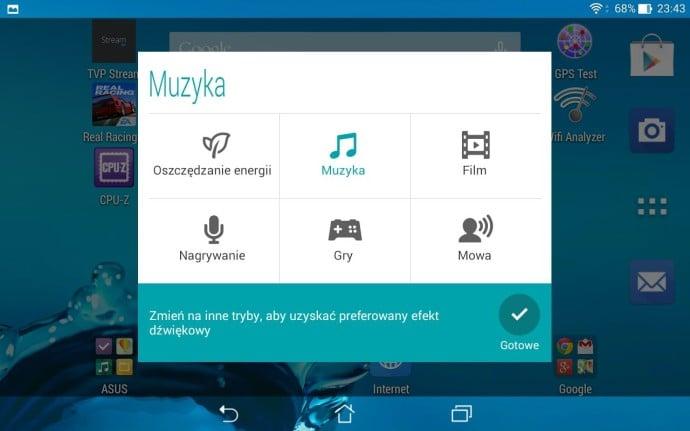 asus-memo-pad-me176c-recenzja-tabletowo-screeny-muzyka