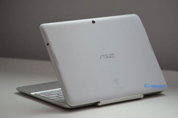 asus-transformer-pad-tf-103c-recenzja-tabletowo-zestaw18