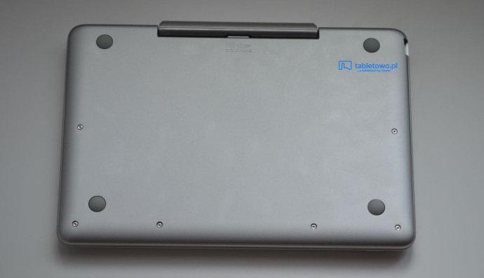 asus-transformer-pad-tf-103c-recenzja-tabletowo-zestaw25