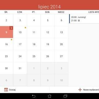 asus-transformer-pad-tf103c-recenzja-kalendarz