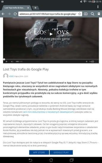 asus-transformer-pad-tf103c-recenzja-pion