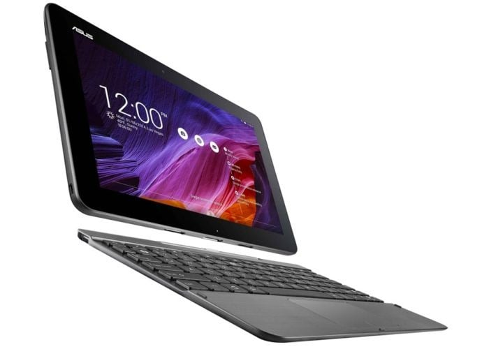 Tabletowo.pl Asus Transfomer Pad TF303CL dostępny w Europie Android Asus Hybrydy