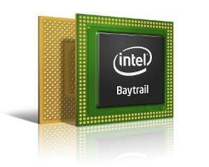 Tabletowo.pl Intel zaprezentował 3 nowe procesory mobilne: Z3736F, Z3785 oraz Z3736G Intel Nowości Technologie