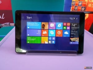 Tabletowo.pl Dwa indyjskie tablety oparte na Windows 8.1 - Croma 1179 i Croma 1177 Hybrydy Nowości Tablety Windows