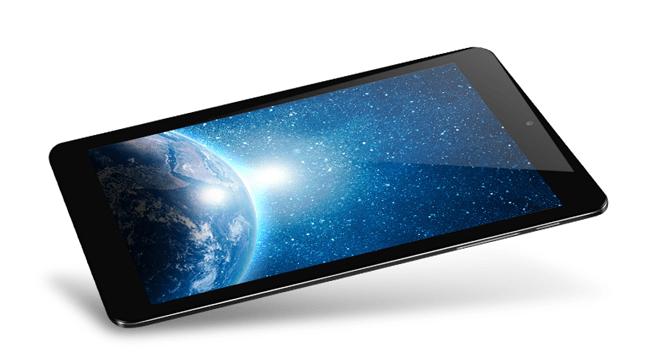 Tabletowo.pl Cube Talk 10 za 145 dolarów! Android Chińskie Nowości