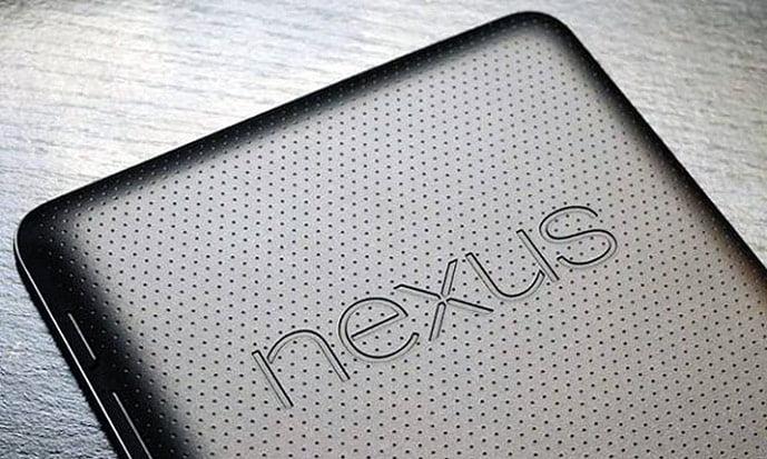 google-nexus-tablet-price-991