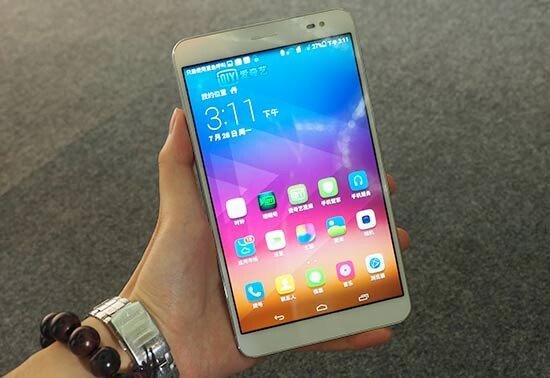 Tabletowo.pl Huawei Honor X1 iQiyi wyceniony na 323 dolary Chińskie Huawei Nowości Tablety