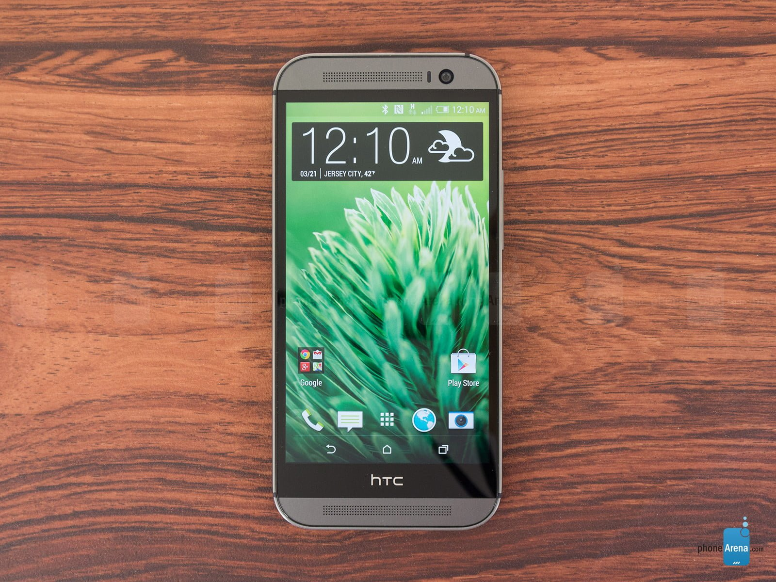 Tabletowo.pl HTC One M8 z Windows Phone coraz bliżej? Android HTC Plotki / Przecieki Smartfony Windows