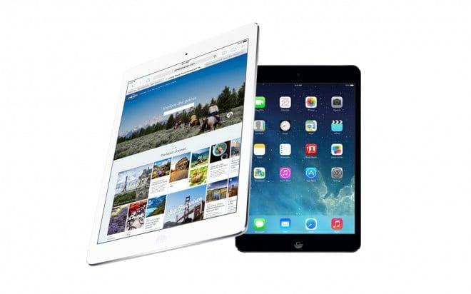 iPad Mini 4 może okazać się mniejszą i trochę lepszą wersją iPada Air 2 27