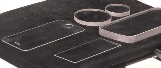 Tabletowo.pl 5,5-calowy iPhone 6 trafi do sklepów dopiero w grudniu? Apple Nowości