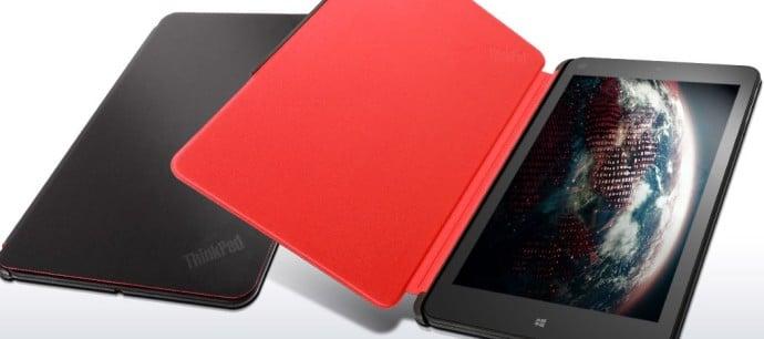 lenovo-thinkpad-tablet-8-quickshot-cover-9