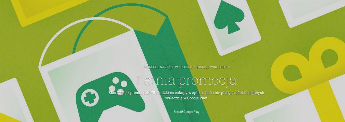 letniapromocja-google-play-2014-2