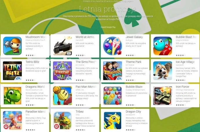 letniapromocja-google-play-2014