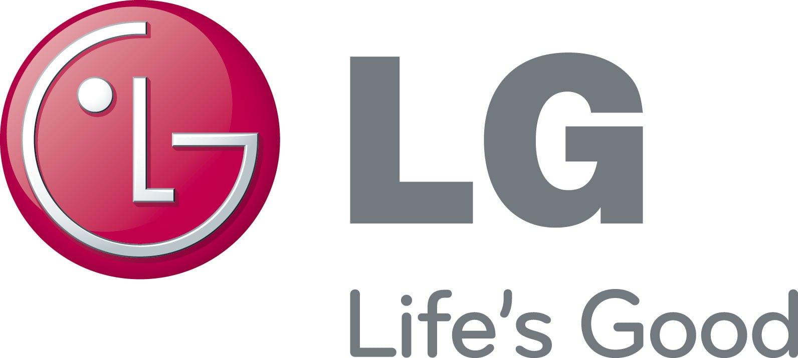 Tabletowo.pl Wyniki finansowe LG - kolejny kwartał na plusie LG Nowości Raporty/Statystyki