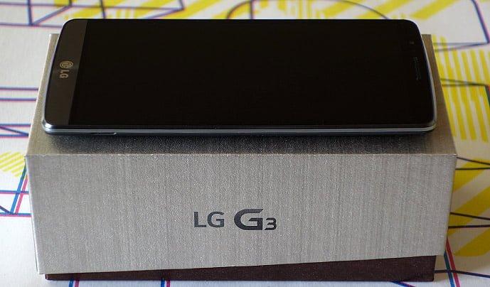 lgG3_02