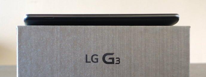 Jest szansa, że LG G3 dostanie aktualizację do Androida 7.0 Nougat 16