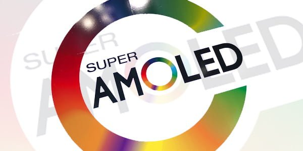 Tabletowo.pl Ekrany Super AMOLED są świetnie, ale producenci ich nie chcą! Samsung Technologie