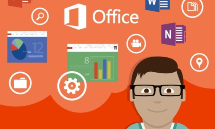 microsoft-office-fuer-android-2