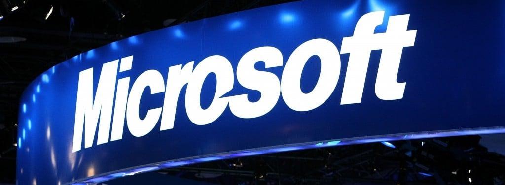 Oficjalna prezentacja Windowsa 9 już dziś! Czy nadchodzi era zmian, zmian na lepsze?
