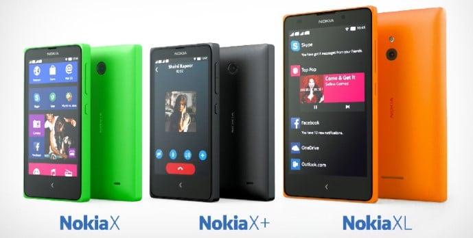 Tabletowo.pl Microsoft zwolni 18 000 pracowników w przyszłym roku, Nokia X prawdopodobnie zginie Ciekawostki Microsoft Nokia Windows