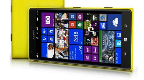 Tabletowo.pl Phablet z Windows Phone? Co powinieneś wiedzieć i zrobić na samym początku? Nokia Porady Smartfony Windows Wybrane