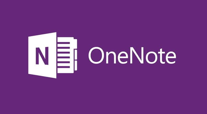 Tabletowo.pl Microsoft poszukuje testerów aplikacji OneNote na Androida Android Aplikacje Microsoft