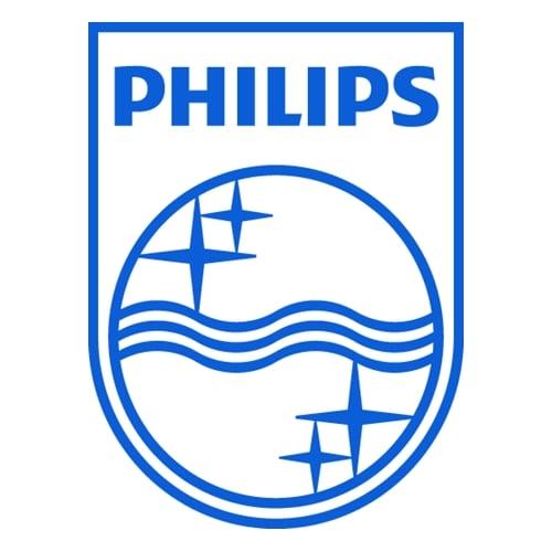 philips_i908