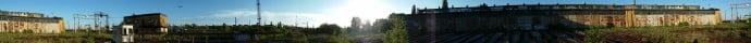 samsung-galaxy-tab-pro-10.1-recenzja-aparat-panorama2